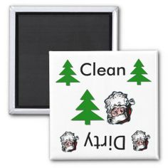 =>>Cheap          	Clean dirty santa Dishwasher Magnets           	Clean dirty santa Dishwasher Magnets we are given they also recommend where is the best to buyThis Deals          	Clean dirty santa Dishwasher Magnets today easy to Shops & Purchase Online - transferred directly secure and tru...Cleck Hot Deals >>> http://www.zazzle.com/clean_dirty_santa_dishwasher_magnets-147559710471314087?rf=238627982471231924&zbar=1&tc=terrest