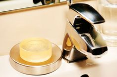 Liture Body and Facial Moisturize Skin Care Soap 2EA Set 3.5oz - All Skin Type #Liture