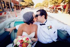 Style Me Pretty | GALLERY & INSPIRATION | GALLERY: 12577 | PHOTO: 986438