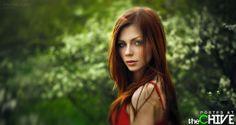 beautiful red headed women | http://www.isthatgirlhot.com/image/372/beautiful_red_headed_women/