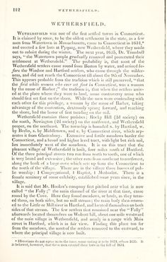 Connecticut historical collections, containing ...