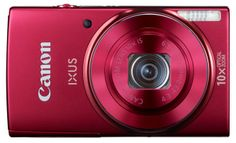 CANON IXUS 155 Price: Buy CANON IXUS 155 Online in India - Infibeam.com