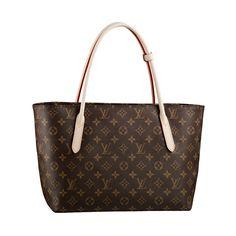 Raspail PM [M40608] - $263.99 : Louis Vuitton Handbags On Sale