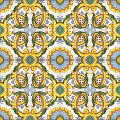 Longi centro - Mattonelle in ceramica