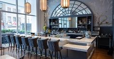 6 Dallas Restaurants to Hit Up Before Everyone Hears About Them  via @PureWow