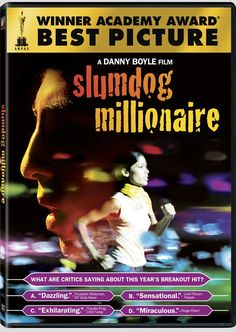 The decreasing cost of high definition equipment and the 2009 economic downturn have helped independent film makers find their way with major studios. Slumdog Millionaire was initially released in 10 theaters and won eight Academy Awards in 2009.