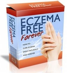 Cure eczema