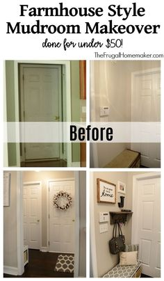Your guide to turning your house into a home. one DIY project and yard sale find at a time Funky Home Decor, Diy Home Decor, Cool Diy Projects, Home Projects, Apartment Cleaning Schedule, Rustic Farmhouse, Farmhouse Style, Yard Sale Finds, Ranch Decor