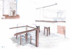 libro piastrelle | ceramica | #cevi www.ceramicacevi.it/