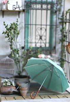http://koapin.blog61.fc2.com/blog-date-201007-1.html