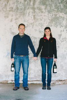 Mullineux - for Wine Enthusiast / Styled by Cornelia Badenhorst