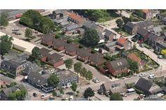 Dn Tol Heeswijk-Dinther projectafbeelding