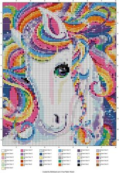 Thrilling Designing Your Own Cross Stitch Embroidery Patterns Ideas. Exhilarating Designing Your Own Cross Stitch Embroidery Patterns Ideas. Modern Cross Stitch, Cross Stitch Kits, Counted Cross Stitch Patterns, Cross Stitch Charts, Cross Stitch Designs, Cross Stitch Embroidery, Hand Embroidery, Cross Stitch Patterns Free Disney, Beaded Cross Stitch