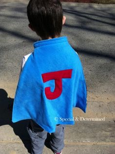 TinySuperheroes seeks to empower Extraordinary kids — one cape at a time. #superheroes #cape #children #specialneeds