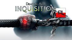 Dragon Age Inkwizycja Do Pobrania