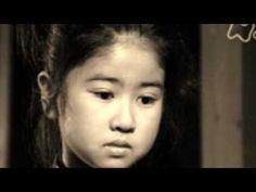 Lullaby of Takeda [Takeda No Komoriuta], Japanese Folk Song - The Red Birds [Akai Tori] - YouTube