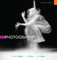 Photography (11th Edition) by Barbara London http://www.amazon.com/dp/0205933807/ref=cm_sw_r_pi_dp_AtJiub1BQDT16