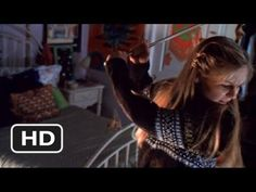 Small Soldiers Small Soldiers, New Trailers, Hate, Concert, Videos, Movies, Films, Concerts, Cinema