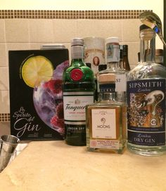Lo Spirito del Gin visto da Voi (çangelo_ilgallo_)  #LoSpiritodelGin #GinBook #GinItaly  #Gin #Blog  #Blogger  #Photography #Cocktail #GinLovers #Bar #Ginebra #Drinks #Drink #Booze #Cocktails #Spirits #GinTonic #GinOClock #LondonDryGin #Juniper #HomeBar #GinandTonic #GinTime #Tonic #Ginspiration #Ginstagram #GinofInstagram #GinsofInstagram