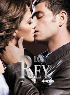 Los Rey capitulo 20 Avances:Amores Verdaderos Telenovelas