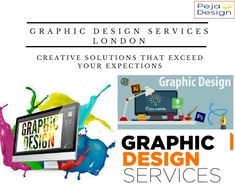 Being a professional Graphic Design service provider in London,United Kingdom, PEJA Design Limited offer wide range of graphic designs at affordable cost. Graphic Design Company, Graphic Design Services, London United Kingdom, Wordpress Template, Range, Templates, Cookers, Stencils, Vorlage