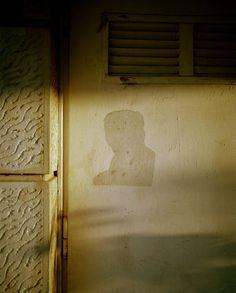 Ayala Gazit - Was it a Dream | LensCulture