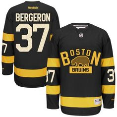 NHL Boston Bruins 33 Zdeno Chara Mens Premier Jersey color Size XXXL     Details can be found by clicking on the image. 45594630c