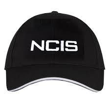 Image result for ncis merchandise