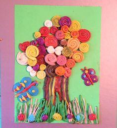 Лепка пластилином, Центр Детского Творчества Сухум Абхазия