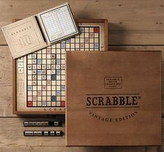 Vintage-Edition-Scrabble-01