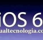 iOS 6 estara oficialmente listo el 19 de septiembre