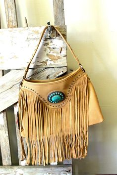 Fringe Purse, Cowgirls, Bucket Bag, Ranch, Etsy Shop, Jewels, Purses, Boho, Clothes For Women