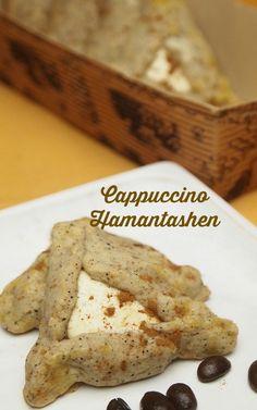 cappuccino-hamantashen-recipe