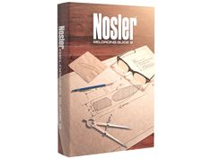 """The """"Reloading Guide is Nosler's latest and most extensive reloading manual to date. Introducing new cartridges including Nosler's Reloading Brass, Reloading Supplies, Shotshell Reloading, Model, Guns, Culture, Ebay, Books, Libros"""