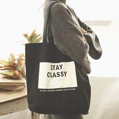 $7.99 (Buy here: https://alitems.com/g/1e8d114494ebda23ff8b16525dc3e8/?i=5&ulp=https%3A%2F%2Fwww.aliexpress.com%2Fitem%2FLarge-Capacity-Women-Canvas-Handbag-Open-Shopping-Shoulder-Bag-Letters-Pattern-Girls-Beach-Bookbag-Casual-Tote%2F32644680415.html ) EXCELSIOR Large Capacity Women Canvas Handbag Open Shopping Shoulder Bag Letters Pattern Girls Beach Bookbag Casual Tote Korean for just $7.99