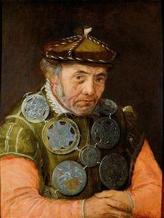 Frans_Floris_-_Portrait_of_a_guild_boy.jpg (378×500)