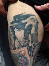 Prince the singer tattoos - Bing images