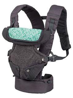 Infantino Flip Advanced 4-in-1 Convertible Baby Carrier, ... https://www.amazon.co.uk/dp/B01FF518KK/ref=cm_sw_r_pi_dp_U_x_NkU8Ab00H7D88