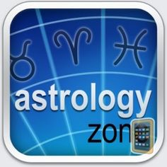 Astrology Zone - Astrology Prediction - All the latest videos, and blog listings for the Astrology Zone and Susan Miller - To see more please CLICK HERE NOW - http://www.astrology-prediction.net/astrology-zone/
