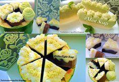 A szappantartó DIY titka Lany, Minion, Sushi, Soap, Zero Waste, Ethnic Recipes, Minions, Bar Soap, Soaps