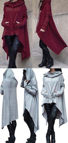 Image result for goth nation eva hoodie