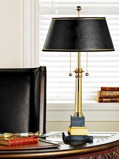 nora antique brass swing arm floor lamp style v9094 swing arm floor lamp antique brass and floor lamp