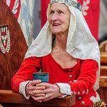 Her Royal Highness 2014 Midrealm Val Day - kyleandrews