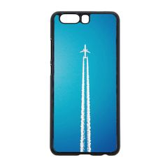 Parallel Planes Case For Huawei P10 & P10 Plus