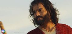 A saga de Moisés continua! Veja capítulo inédito de #OsDezMandamentos http://r7.com/oGJR