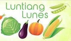 """Luntiang Lunes"" or Meatless Monday in the Philippines is led by Dr. Custer C. Their efforts encourage schools, citizens and government institutions to go meatless one day a week and embrace native produce. Meatless Monday, Schools, Philippines, Encouragement, Mondays, School"