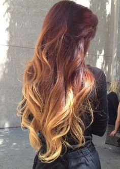 curly hairstyles tumblr - Buscar con Google