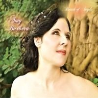Amy Barbera - Open Your Heart by Radio INDIE International Network on SoundCloud