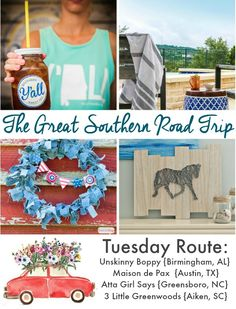 How to do Birmingham like a Local - Unskinny Boppy Franklin Tennessee, Nashville Tennessee, Tennessee Girls, Nashville Trip, Gifts For Horse Lovers, Birmingham Alabama, Southern Girls, Like A Local, Three Kids