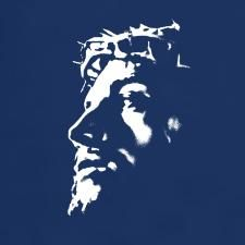 Eagles Wings | Christian T-Shirts | Pinterest | Christian shirts ...